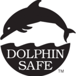 Certificado Dolphin Safe