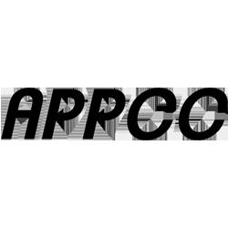Certificado APPCC