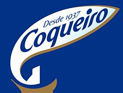 2014: Logo atual