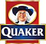 1973: Quaker adquire coqueiro