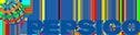 2001: Pepsico adquire Coqueiro